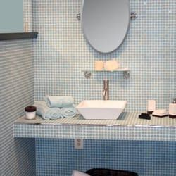 Mosaic Tile Owings Mills by Mosaic Tile Company Flooring Tiling 10715 Run