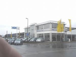 Opel Bad Homburg : historie autohaus kreissl gmbh bad homburg ~ Orissabook.com Haus und Dekorationen