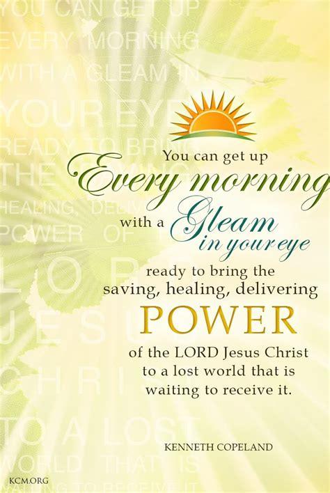 god healing quotes  pinterest god heals