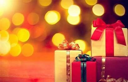 Christmas Holiday Gift Shopping Gifts Last Minute