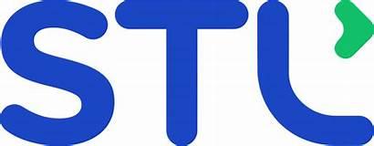 Sterlite Technologies Stl Ltd Optic Fibre India