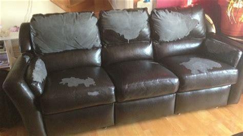 comment teindre un canapé en cuir teindre un canapé en cuir peut on teindre un canape en