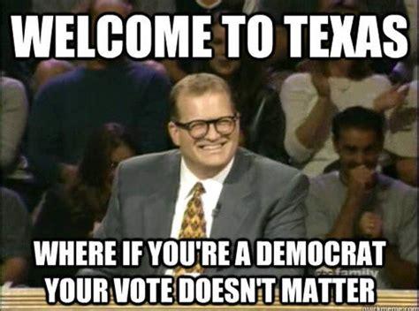 Texas Meme - texas meme 28 images el paso texas police sending you a texas sized happy birthday andrew