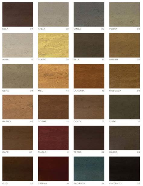 flooring ideas for bathrooms concrete paint floor paint colors 3 tips to your