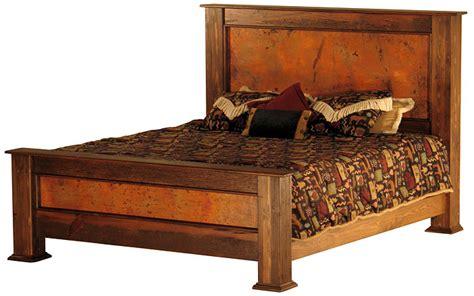 solid furnitures furniture design