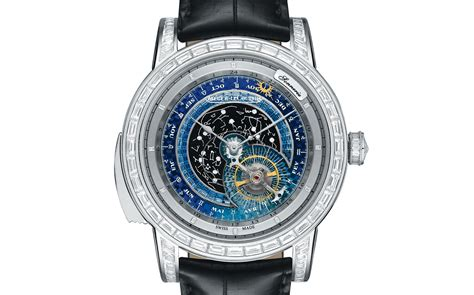 watches by sjx pre w w 2014 introducing the jaeger lecoultre master grande tradition grande