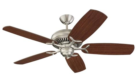 Motor Ceiling Fan by Montecarlo Dc52 Dc Motor Ceiling Fan Mc 5dcr52ep In