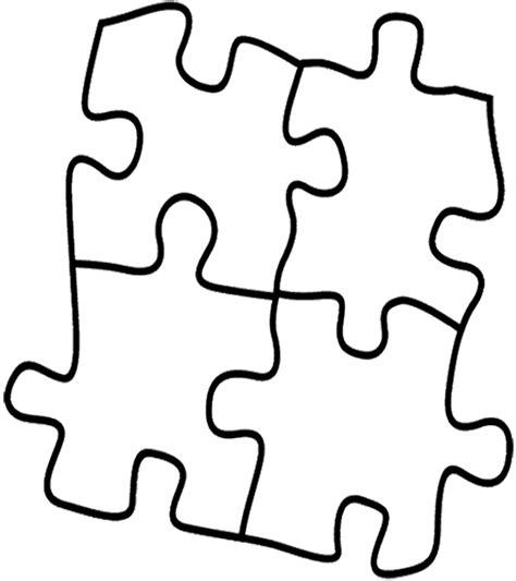 jigsaw drawing  getdrawingscom   personal