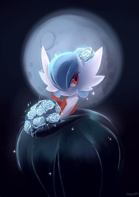 moon flower by twelvepm on deviantart