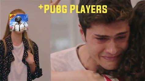 Pubg Ban Sad Story 😣😣😣😣 Youtube