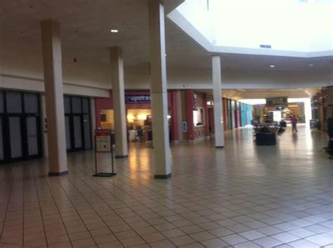glynn place mall shopping centers brunswick ga yelp