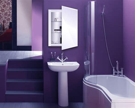 Robern Bathroom Cabinets by Robern Rc1626d4f R 179 Series 16 Inch Mirrored Bathroom