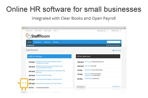 Hr Payroll Online Hr Payroll Software. Dentists In St Augustine Fl Buy Siri Stock. Good Life Insurance Rates Mattress Best Brand. California Heating Arcata Pizza Point Of Sale. Successful Alternative Education Programs. Best Places To Honeymoon In June. Dedicated Email Server Best Android Keyboards. Time Warner Round Rock Office. Create A Ecommerce Website Aws Cloud Service
