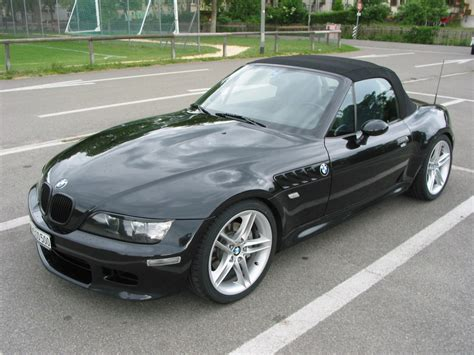 Kevin81 1999 Bmw Z3 Specs, Photos, Modification Info At
