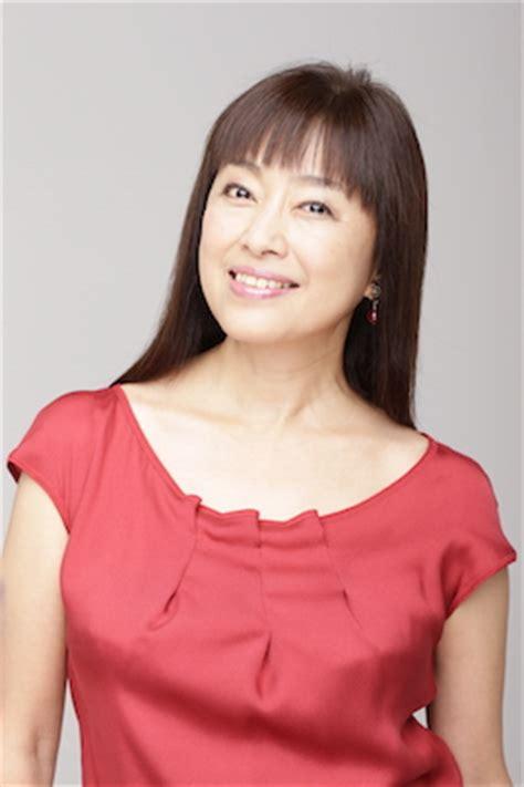 60 代 女優 ランキング