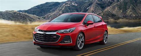 Chevrolet Car :  Coupes, Sedans, Hatchbacks