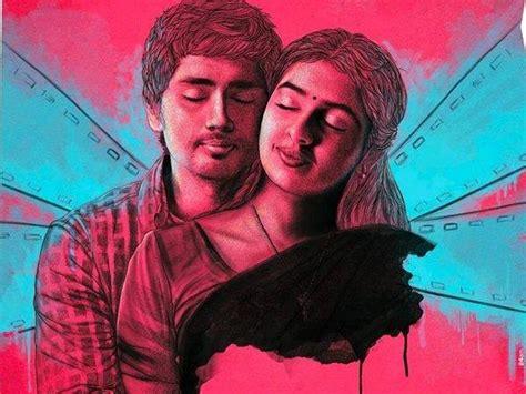 jigarthanda reviews siddharth lakshmi menon filmibeat