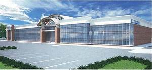 Rooms To Go gets final approval for first Hampton Roads ...