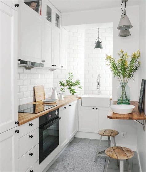formation cuisine guadeloupe 1001 astuces et idées pour aménager une cuisine en l