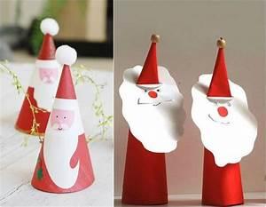 Basteln Kinder Weihnachten : kindergarten basteln weihnachten 5903 kindergarten basteln weihnachten weihnachtsmann ~ Frokenaadalensverden.com Haus und Dekorationen