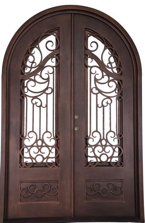 iron doors  wrought iron doors  mobile al