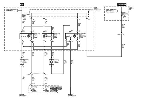 2009 Chevrolet Aveo Wiring Diagram by I Am Looking For Wire Diagram For Chevy Aveo 2005