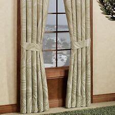 bahama curtains drapes and valances for sale ebay - Bahama Drapes