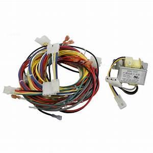 Sta-rite Wiring Harness 115  230 Volt