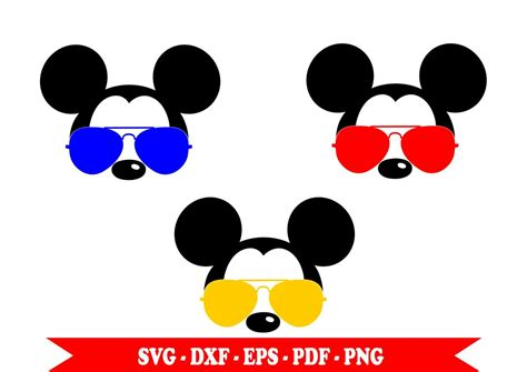 • 1 svg cut file for cricut, silhouette designer edition and more • 1 png high resolution 300dpi • 1 dxf for free version of silhouette cameo • 1 eps vector file for adobe illustrator, inkspace, corel draw and more. Mickey Mouse Face Silhouette at GetDrawings | Free download