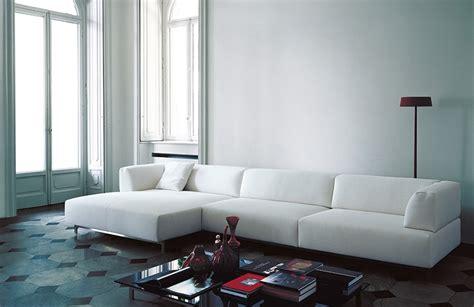 Living Divani Produkte, Kollektionen & Mehr