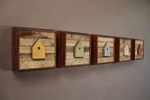 Diversity by chris bowman wood wall sculpture artful home