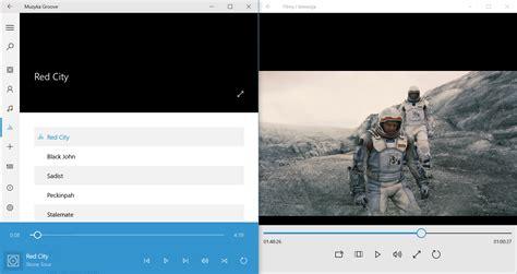 microsoftowe aplikacje dla windows 10 czyli coś pomiędzy