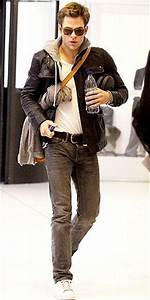 26 best images about Chris Pine Style on Pinterest | The ...
