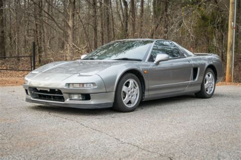 1990 honda nsx quot rhd low mileage quot for sale acura nsx 1990