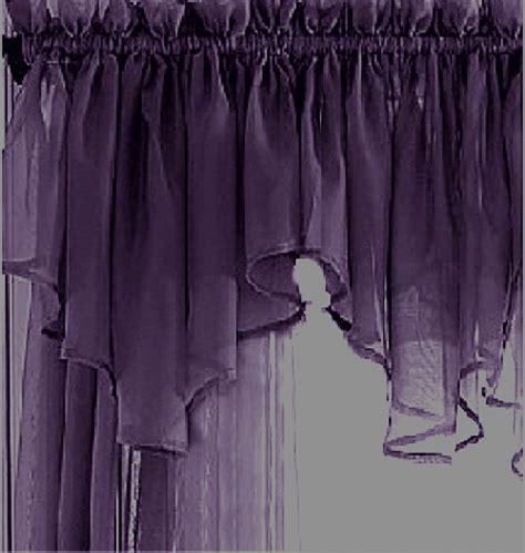 Bedroom Curtains Semi Sheer