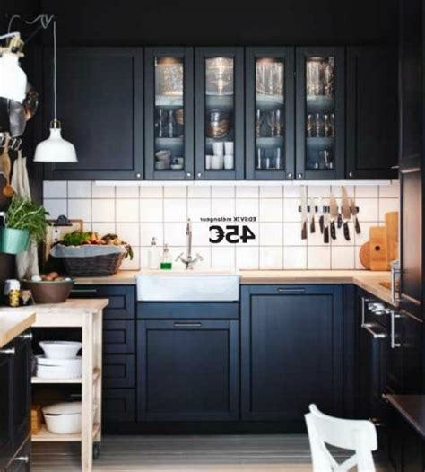 portes de cuisine ikea cuisine ikea gris brillant cuisine en image