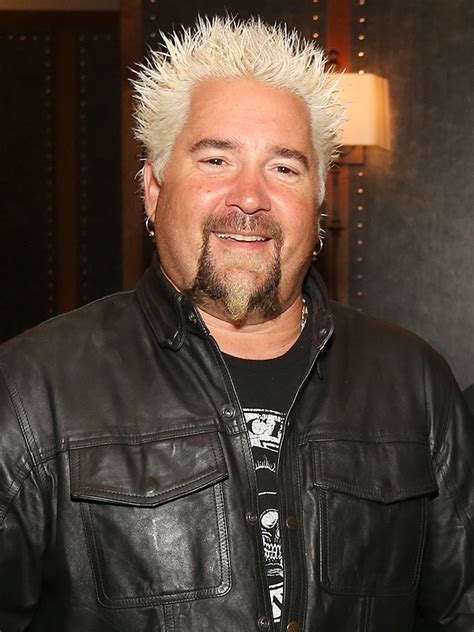 Great Kitchen Ideas - fieri launches barbecue restaurant on carnival cruises great ideas com