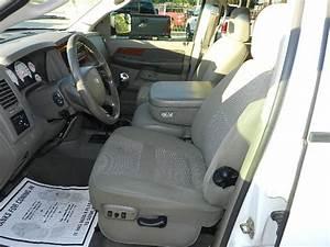 2006 Dodge Ram 3500 4x4 5 9l Cummins Diesel 6 Spd Manual