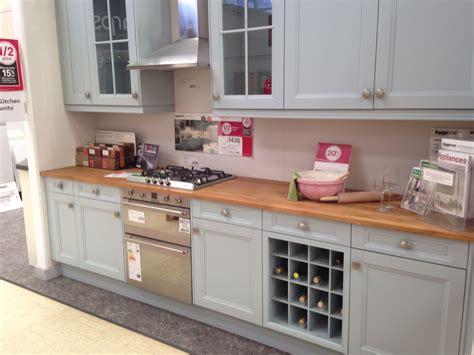homebase kitchen designer homebase kitchen kitchen kitchens colored 1667