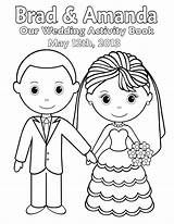 Couple Coloring Printable Getcolorings sketch template