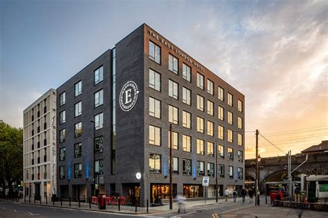 the east london hotel updated 2019 prices reviews england tripadvisor