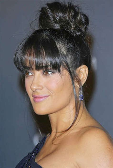 images  black updo hairstyles  pinterest