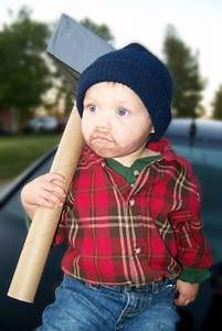 25+ best ideas about Lumberjack Costume on Pinterest | Halloween costumes for boys College ...