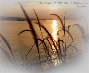 Chansons Du Moment 2015 : paenda chansons du moment blog des 2bgirl ~ Medecine-chirurgie-esthetiques.com Avis de Voitures