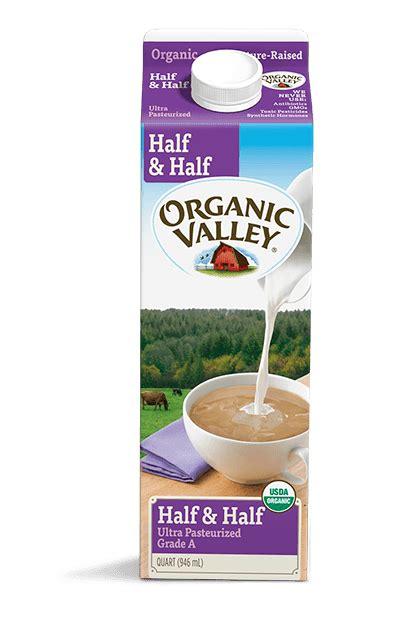 half and half half and half milk www pixshark com images galleries with a bite