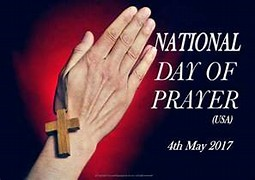 Image result for national day of prayer 2017