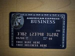 296 best business images on pinterest accessories for Best american express business card