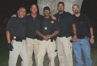 ca bail enforcement training california bounty hunting laws