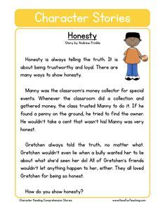 kids story images english moral stories english