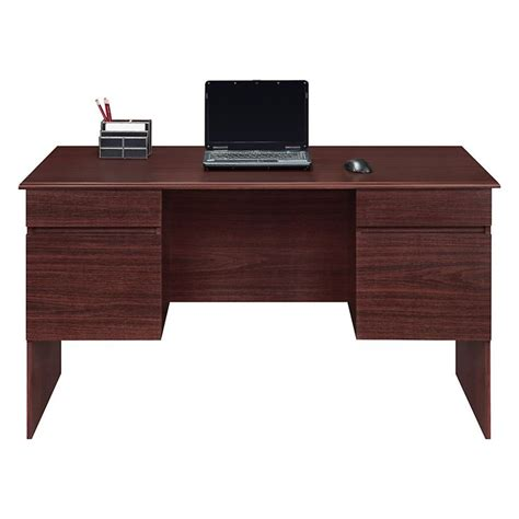 Office Depot Office Furniture by 17 Best Office Depot S Furniture Solutions Images On